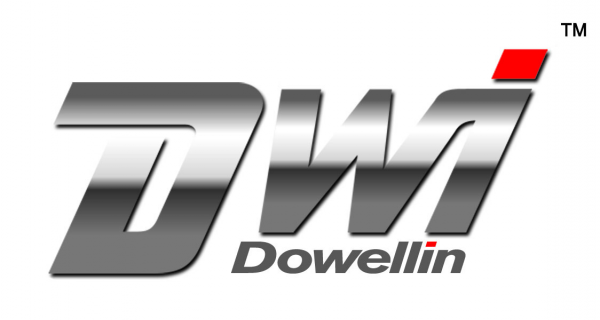 DWI Model Toys Co.,Ltd